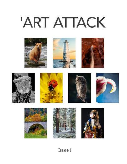 ArtAttack Cover 1.jpg