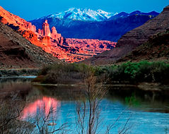 Fisher Towers on the Colorado.jpg