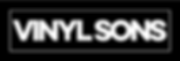 EmailLogo-01.png