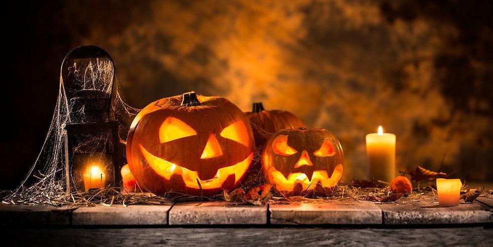 halloween-quotes-1540914760.jpg