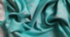 wrap rose yarn Nimphaea