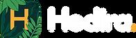 logo-complete-big.png