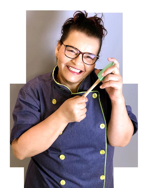chef_mariadefatima_bolos_smile.png