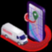 delivery_mfcakedesigner-01.png