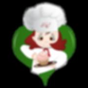 logo_mfcakedesigner.png
