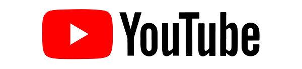 youtube_mariadefatima-01.jpg