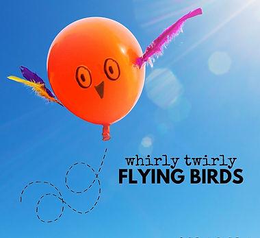 Whirly-Twirly-Flying-Birds-1500x1500-1.jpg