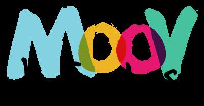 moovlogoweb.png