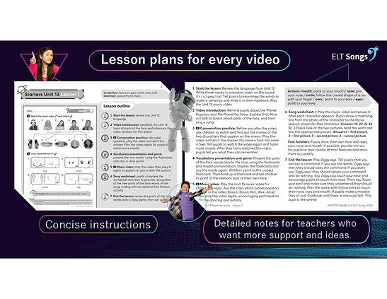 Planet Pop Short Version Explanation_page-0006_edited.jpg