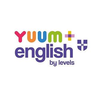 LOGo YUUM ENGLISH BY Levelsjpg.jpg