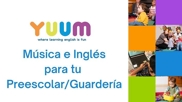 Music+English by YUUM in Schools.jpg