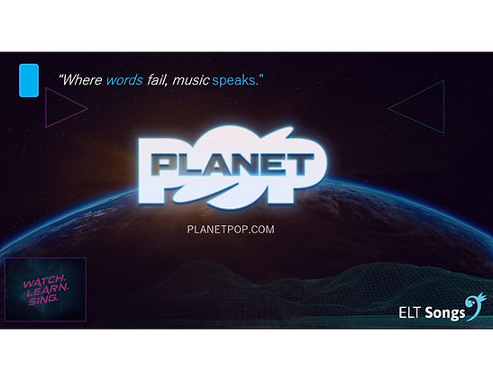 Planet Pop Short Version Explanation_page-0009_edited.jpg
