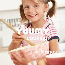 COOKING KIDS YUUM ENGLISH.png