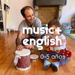 Music+Englis YUUM.jpg