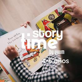 STory Time YUUM ENGLISH.jpg