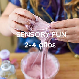 SENSORY FUN CLASS YUUM ENGLISHjpg.jpg