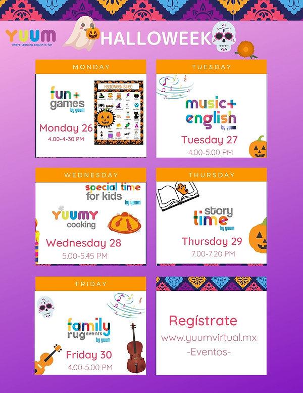 Halloweek Calendar.jpg