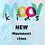 MOOVKids ( Toddlers)