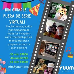 Fiestas_de_cumpleaños_virtuales!_(1).pn