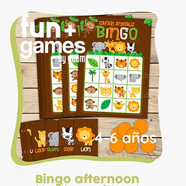 Fun + Games YUUM ENGLISH.jpg