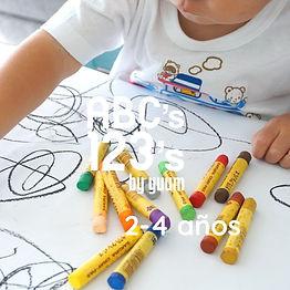 ABC123 YUUM English.jpg