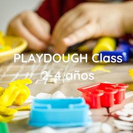 PLAYDOUGH CLASS YUUM ENGLISH.jpg