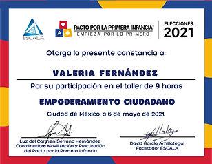 VALERIA FERNÁNDEZ.jpg