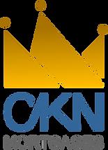 CKN-Logo.png