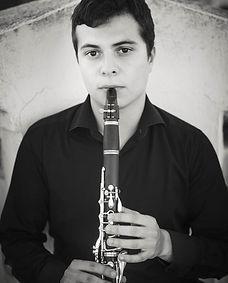 Mario_Méndez_(clarinete).jpg