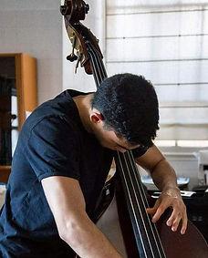 Gabriel Abad (contrabajo).jpg