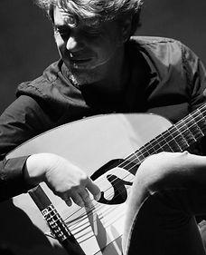 Josete_Ordóñez_(guitarra_flamenca).jpg