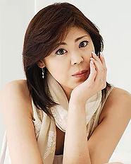 artist-kayoko.jpg