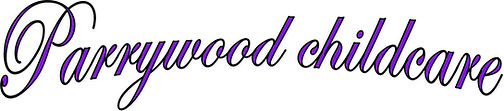 Parrywood Logo.jpg