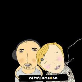 Pomplamoose Album Photo