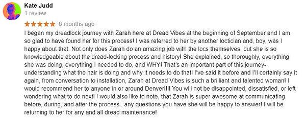 Testimonial-Dread-Vibez-Kate.JPG