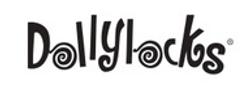Dread-Vibez-Dollylocks Logo.png