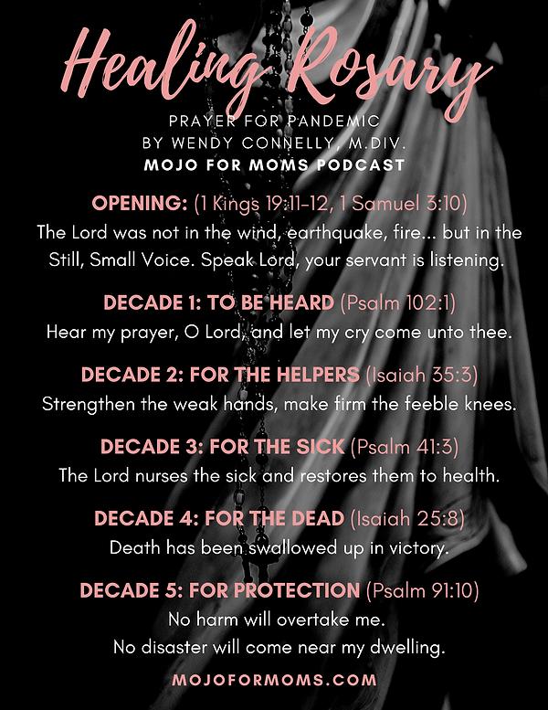 Rosary Meditation.png