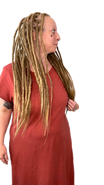 New-Woman-Dreadlocks-Extensions-After-DR