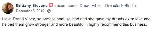 Testimonial-Dread-Vibez-Brittany.JPG