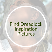 Dreadlocks.Denver.Inspiration..png