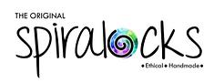 Dread-Vibez-Spiralocks Logo.png