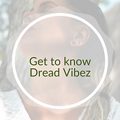 Dreadlocks.Denver..png
