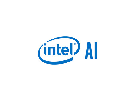 Driving Deep Learning and Drug Discovery with Minds.ai and Intel - Intel on AI episode 15
