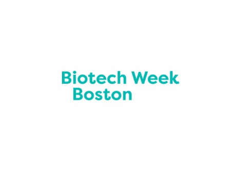 minds.ai attends Biotech Week Boston 2019