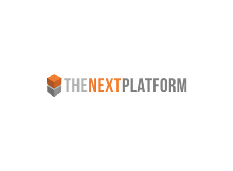 GPU PLATFORMS SET TO LENGTHEN DEEP LEARNING REACH