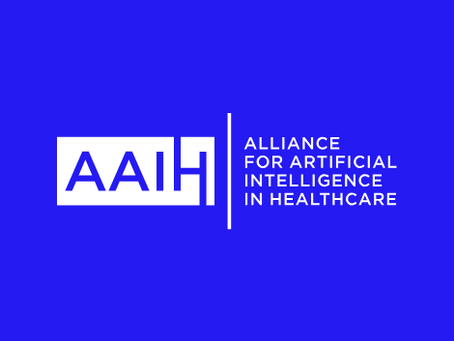 AAIH Announces Inaugural Board of Directors and Officers After Formal Launch