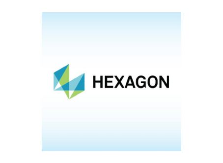 minds.ai attends Hexagon Live 2019