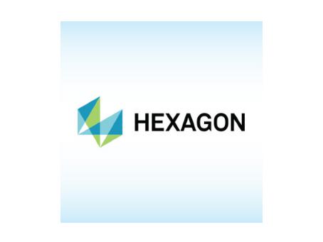 minds.ai attends Hexagon Live 2019