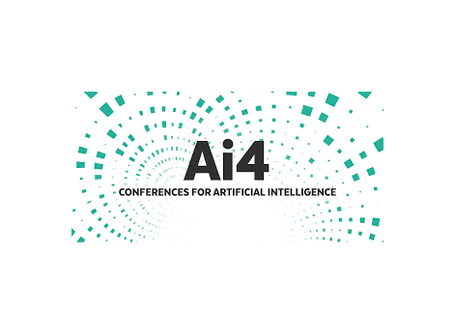 minds.ai attends Ai4 Healthcare 2019