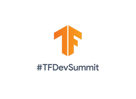 minds.ai attends the TensorFlow Dev Summit 2019